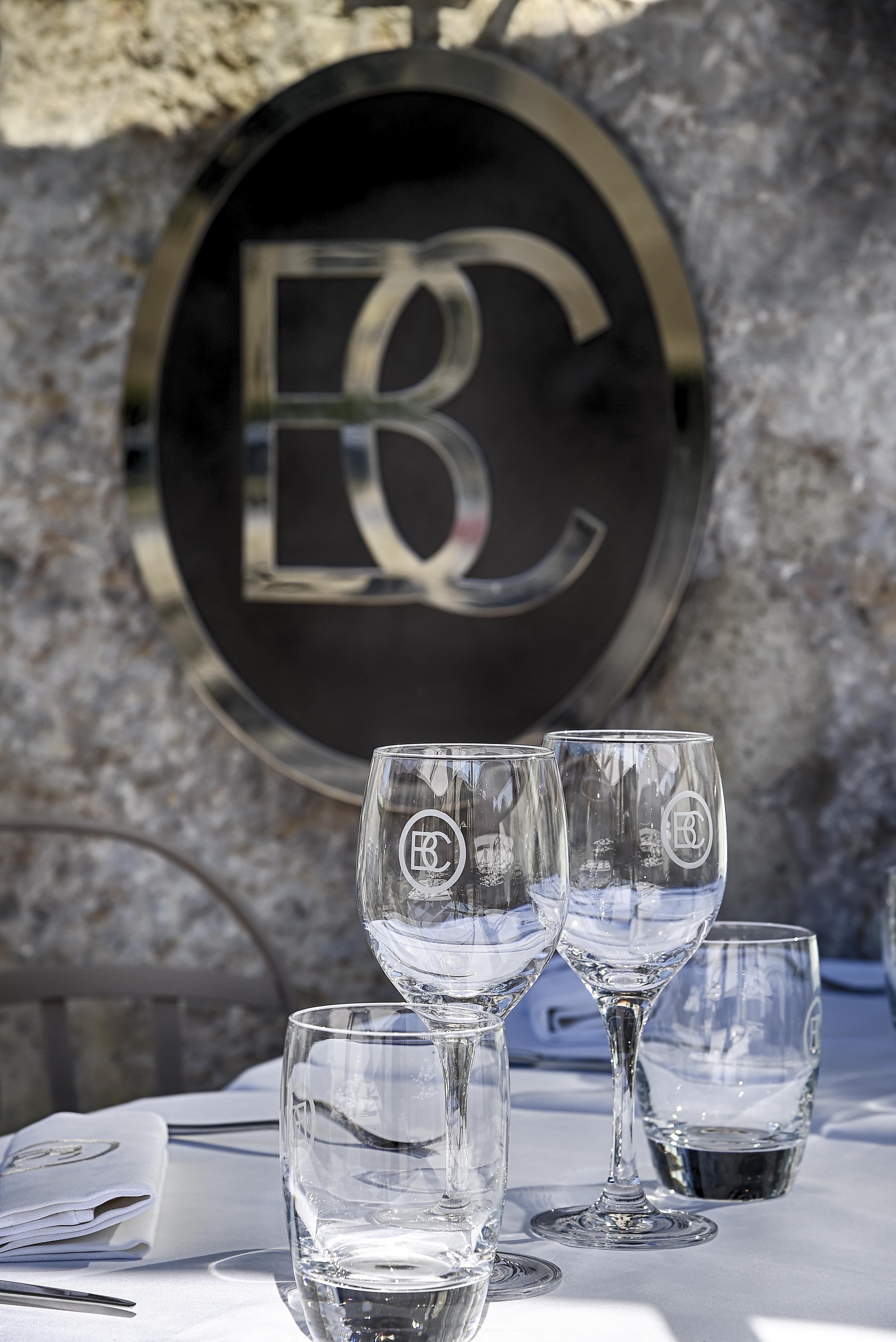 Brasserie Chavant