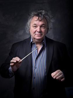 Patrick Souillot