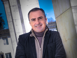 Bruno Messina