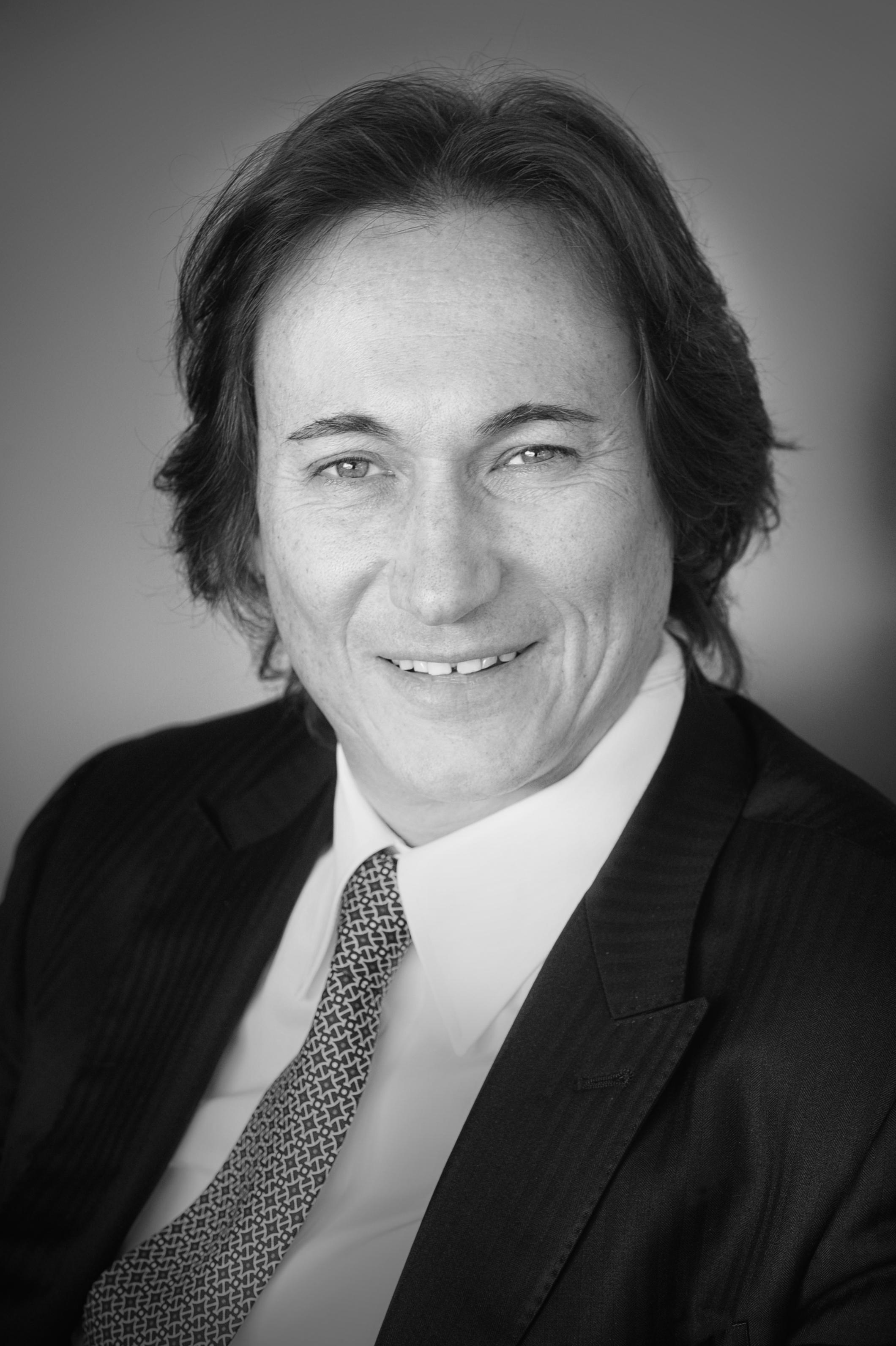 Pierre Streiff