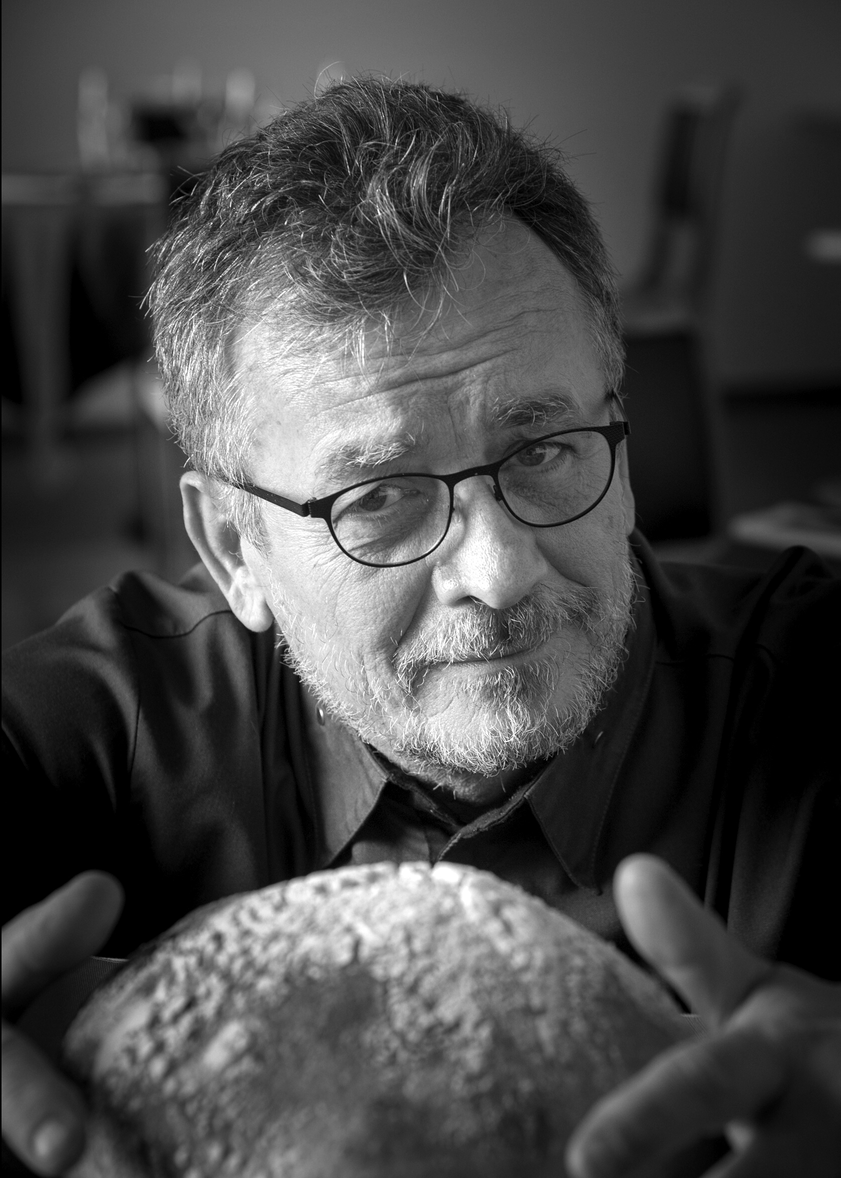 Jean-Claude Marlhins