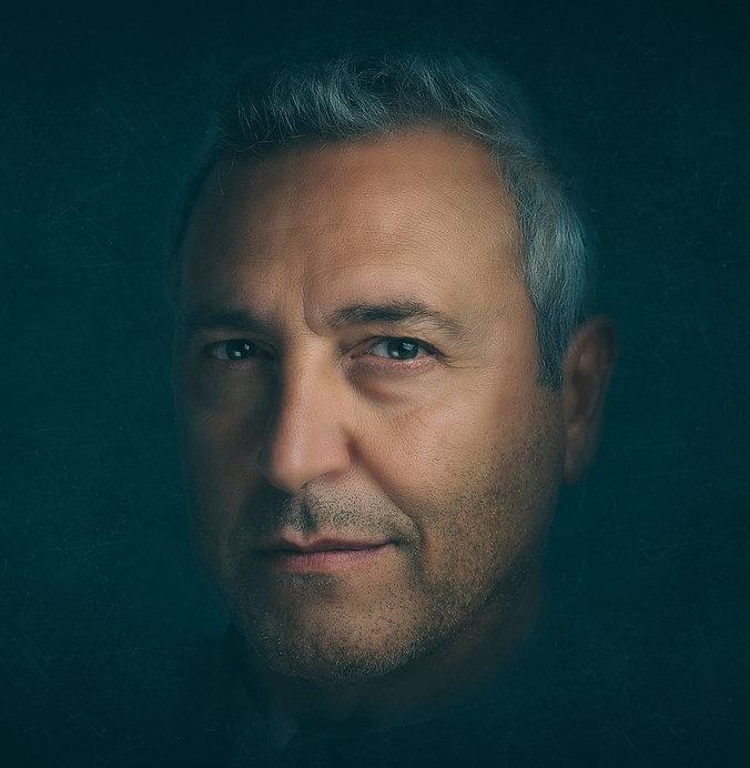 Michel Battaglia