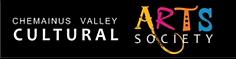 CVCAS logo.png