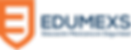 edumexs_logo.png