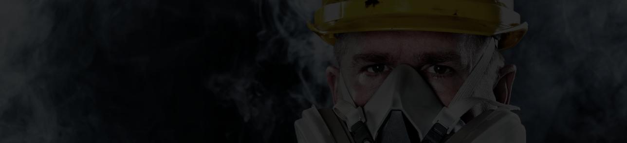 fondo_seguridad_industrial_2.png