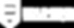 EDUMEXS_logo_blanco.png