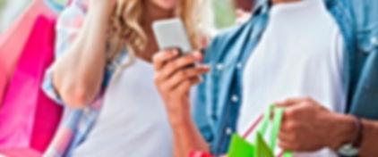 Apps para tiendas eCommerce