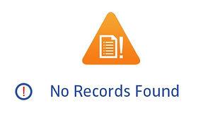 NoRecordsFound.JPG