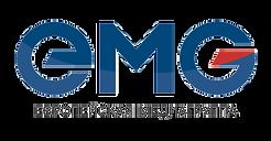 EMG_logo_color.png