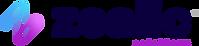 Zealic Logo Light.png
