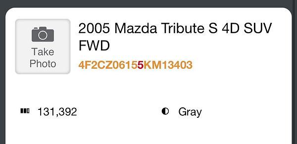 Screenshot%202021-03-28%20at%205.05_edit
