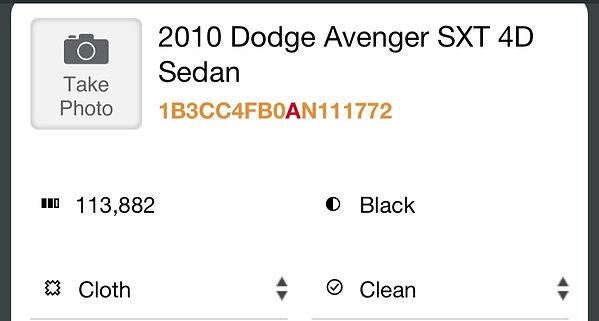Screenshot%202021-05-29%20at%2011.24_edi