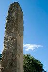 Menhir el Saleto