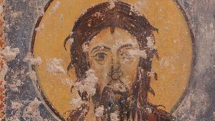 SAN-_-1-San-Giovanni-Battista-lc1080.jpg