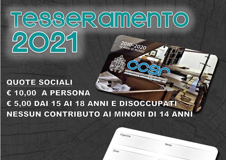 TESSERAMENTO 2021_page-0001.jpg