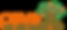 Csvsalento_logo_small.png