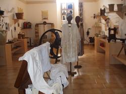 Museo Civico - Sezione Etnografica 03