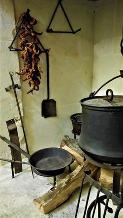Museo Civiltà Contadina del Salento