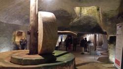 Museo dell'olio