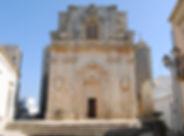 Chiesa_S_Antonio_Abate_Giuggianello.jpg