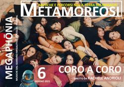 METAMORFOSI_programma completo (2)_page-