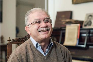 Prof.-Gianni-Carluccio