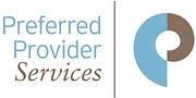 PPS Logo .jpg
