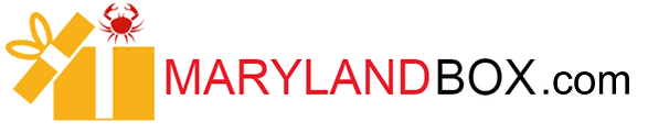 MarylandBox_logo.png
