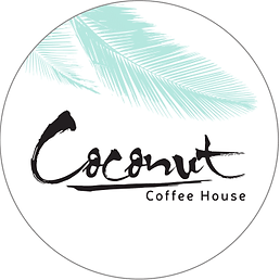 Coconut Coffee House Sticker-1.png