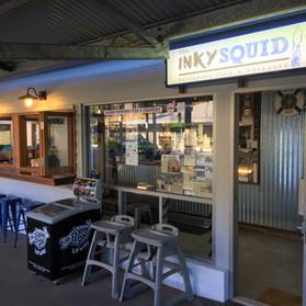 Inky Squid 1.JPG