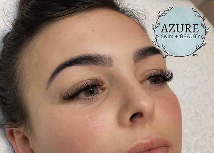 Azure Skin and Beauty