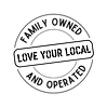 Love your Local.png