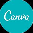 Canva Circle CMYK.png