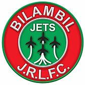 Bilamel Jets Juniors.jpg