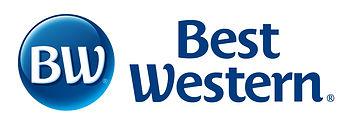 BW Logo_Horizontal_2 Line_RGB_300 DPI.jp