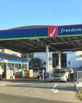 Freedom Fuel 1.JPG