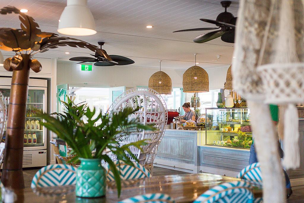 Bella_Creative_Agency_Coconut_Cafe-115.j