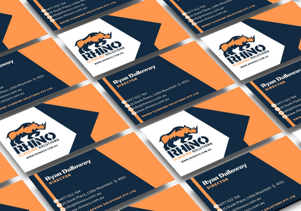 Rhino-Cladding-Solutions-Business-Cards