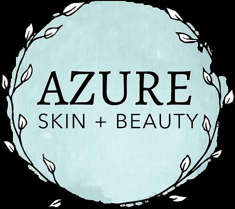 Azure Skin + Beauty Logo.png