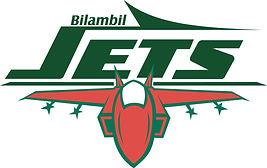 Bilamel Jets.jpg