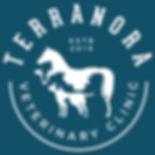 terranoraveterinaryclinic_circlelogo-02.