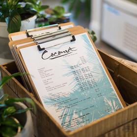 Bella_Creative_Agency_Coconut_Cafe-29.jp
