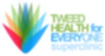 High Res Logo (2).jpg