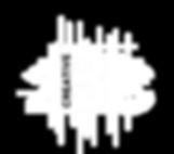 Logo_finalmelns_tikailogo.png