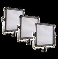 k4000_3-light-kit_img_1735_k4000_front_a
