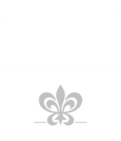 dome_hotel_spa_restaurant_2x.png