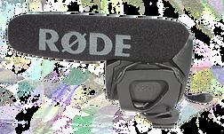 rode-videomic-pro-1177544.png