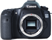 EOS_60D_body_front.png