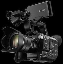 Sony-FS5-Camera-800px.png
