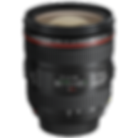 canon-ef-24-70mm-f4-l-is-usm-1.png